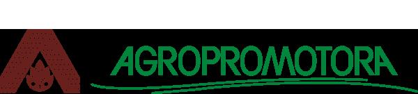 Agropromotora