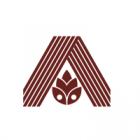 Agropromotora Angola, Lda.