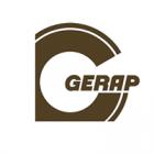 Gerap - Estudos, Planeamento e Projectos, Lda.
